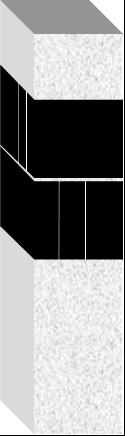 Refuerzo-pilar-confinamiento-MasterBrace®-FIB