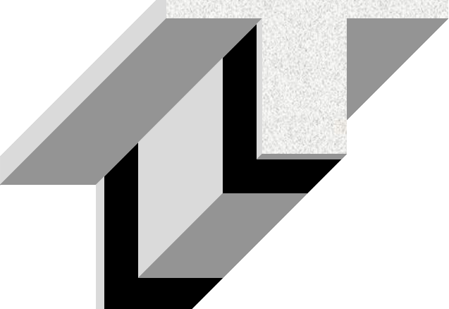 Refuerzo-viga-cortante-MasterBrace®-FIB-637x438
