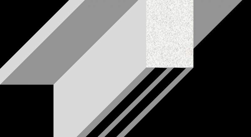 Refuerzo-viga-flexión-MasterBrace®-LAM-800x438