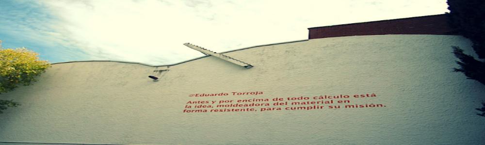 Frase-Eduardo-Torroja-1000×300